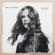Freya Ridings - Castles (Sam Feldt Remix)