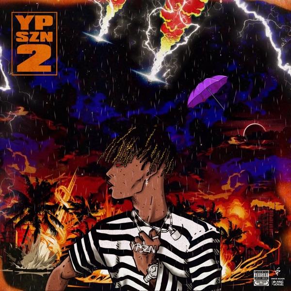 PsychoYP - YPSZN2