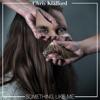 Chris Kläfford - Something Like Me artwork