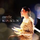 Download lagu Aurelie Hermansyah - Kepastian