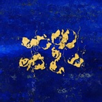 songs like Surrender (Krishna Keshava)