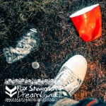 Fox Stevenson - Dreamland