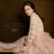 Download lagu Kamu & Kenangan (Original Soundtrack Habibie & Ainun 3) - Maudy Ayunda