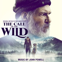 Call of the Wild - Official Soundtrack