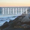 Dan Ferrari - Strengthen  artwork