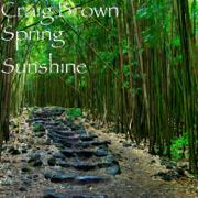 Spring Sunshine - Craig Brown - Craig Brown