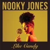 Nooky Jones - Gimme Some More