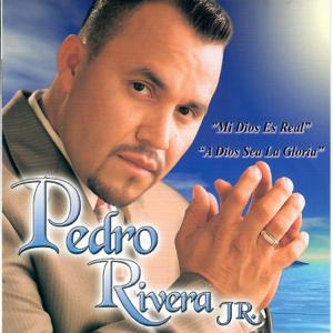 Pedro Rivera Jr. - Unidos Siempre Unidos