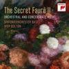 The Secret Fauré 2