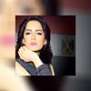 Amal Maher - طوبة فوق طوبة artwork