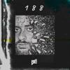 BĒ - 188  arte