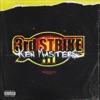 3rd Strike