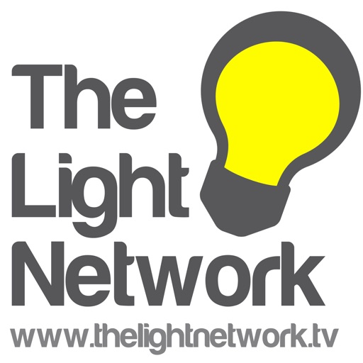 Cover image of The Light Network Master Feed