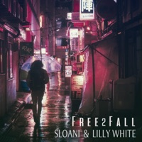Sloani & Lilly White - Free2fall