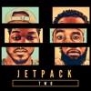 Jet Pack 2 (Radio Edit) - EP