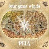 Peia - O'er the Land, O'er the Sea