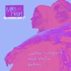 Sultan + Shepard, Rock Mafia & Bahari - Miles to Your Heart (BEAUZ Remix) artwork