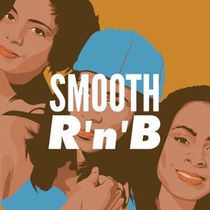 Smooth R'n'B