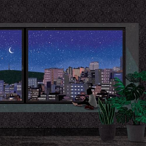 Ramda – Dreaming City – Single