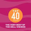 The Dell-Vikings - Whispering Bells artwork