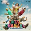 Total Dhamaal (Original Motion Picture Soundtrack)