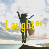 Laughter - Official HIGE DANdism
