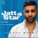 Avkash Mann - Jatt Di Star