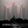 Ghosts - Titus, Thatsimo & Keiden