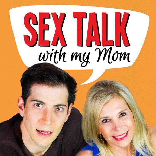 Sex Talk With My Mom