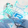 Bbg Remixed: R - EP, Instupendo