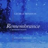 Remembrance A Memorial Benefit Special Edition