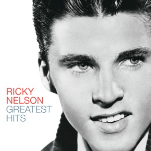 Ricky Nelson - Poor Little Fool - Line Dance Music