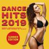 Verschillende artiesten - Dance Hits 2019 - Summer Edition kunstwerk