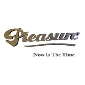 Pleasure - Back to Alabama
