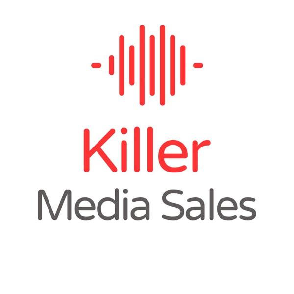 Killer Media Sales