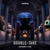 Double-Take artwork