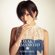 Sayaka Yamamoto - Are You Ready?