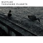 Muffler - Awakening