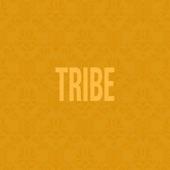 Jidenna - Tribe