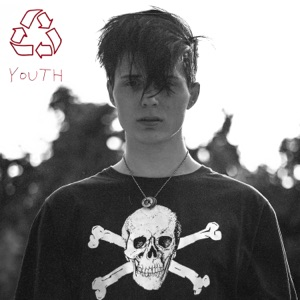 Recycled Youth - Single Mp3 Download