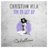 Christian Vila - Try to Get Up