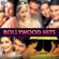 Various Artists - Bollywood Hits