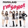 45. Show Me - EP - MOMOLAND