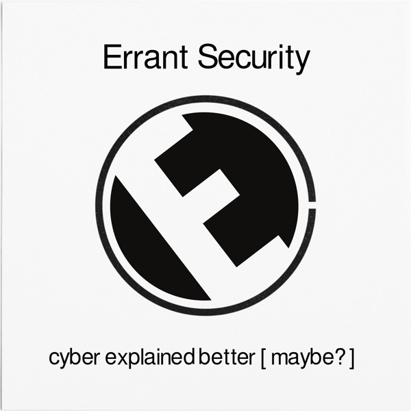 Ctf Security For Beginners