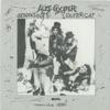 School's Out / Gutter Cat [Digital 45] - Single, Alice Cooper