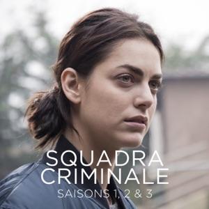 Squadra Criminale, Saisons 1, 2 & 3 (VF) - Episode 12