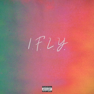 Bazzi - I.F.L.Y. m4a Download Free