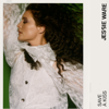 Save A Kiss Single Edit - Jessie Ware mp3