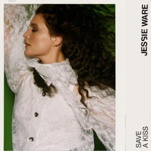 Save A Kiss (Single Edit) - Single