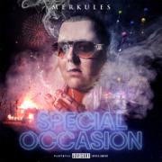 Special Occasion - Merkules - Merkules